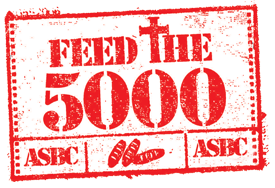 Feed-the-5000-Logo